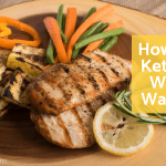 keto weight watchers