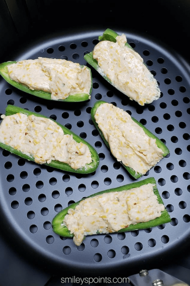 weight watchers jalapeno poppers
