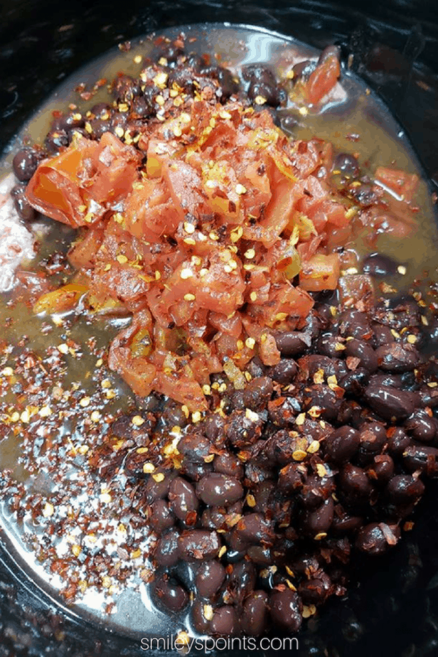 ww chili