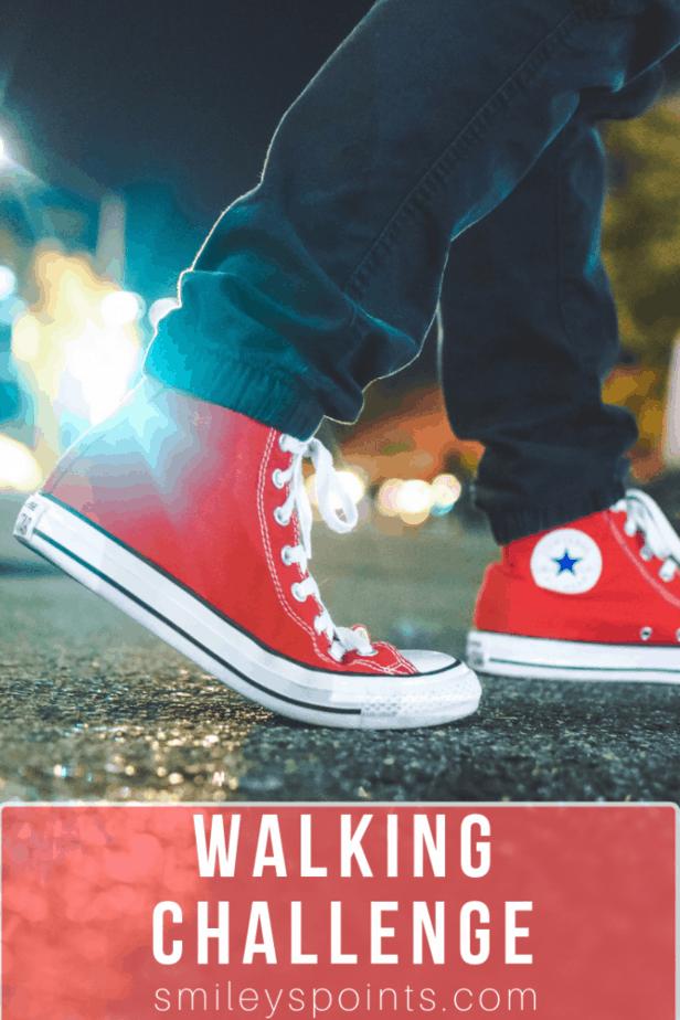 http://smileyspoints.com/wp-content/uploads/2018/11/Walking-Challenge.png