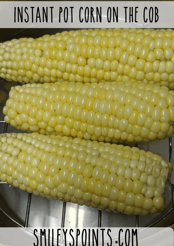 _Instant Pot Corn on the Cob