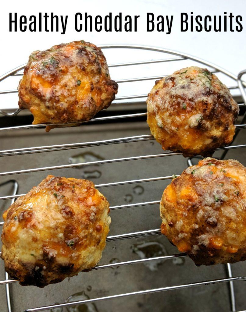 cheddar bay biscuit copycat recipe