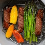 weight watchers bacon wrapped hot dogs