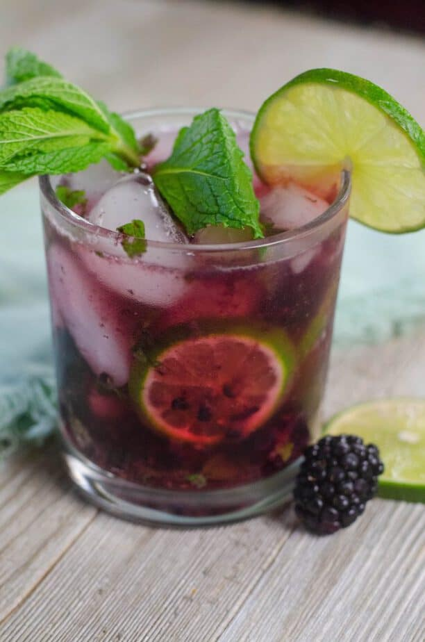 Weight Watchers Alcohol