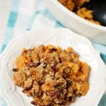 Weight-Watchers-Baked-Sweet-Potato-Casserole