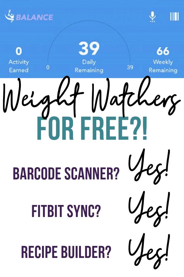 ww for free