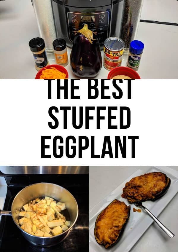 The-Best-Stuffed-Eggplant