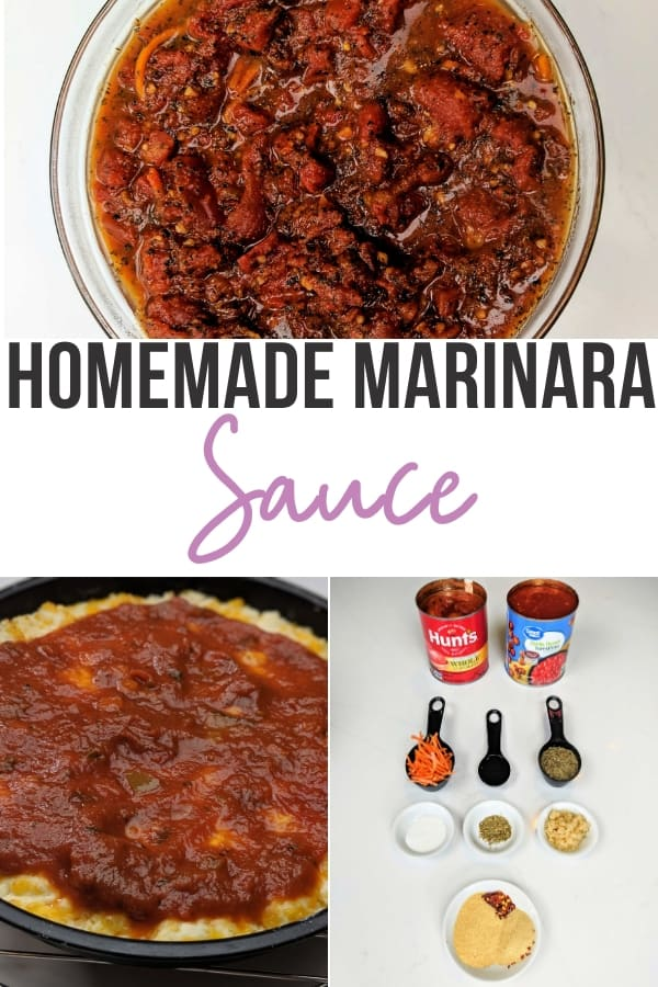 homemade-marinara-sauce