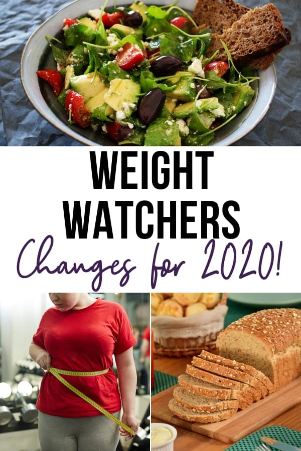 Best Vegetarian Recipes 2020.Weight Watchers New Program 2020 Plan Info Smiley S Points