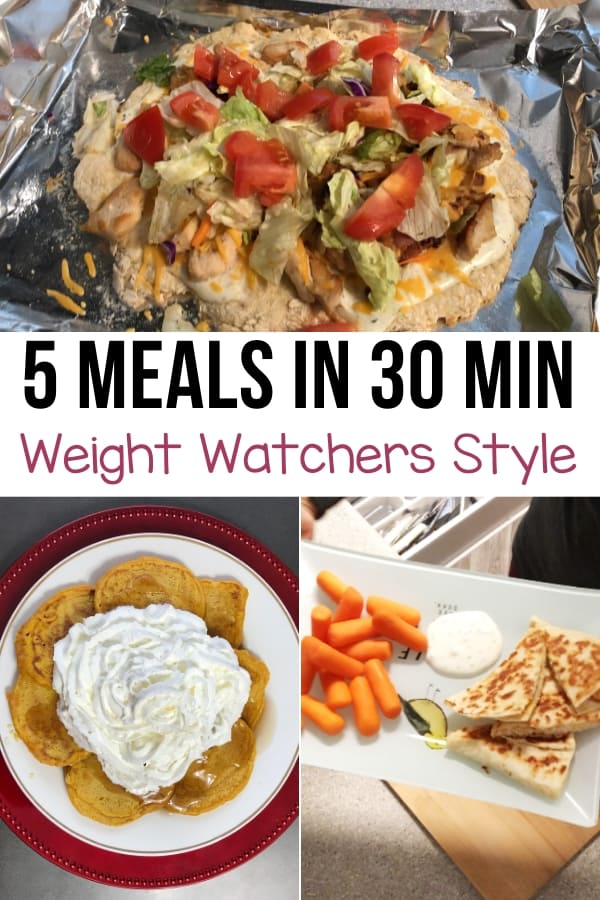 5-myWW-meals-in-30-minutes