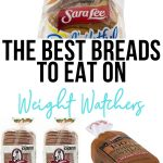 Best-Weight-Watchers-Breads