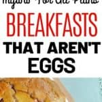 Breakfasts-that-arent-eggs-340x1024