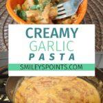 Creamy-Garlic-Chicken-Pasta
