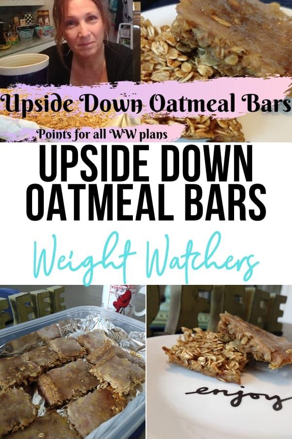 Upside-down-oatmeal-bars