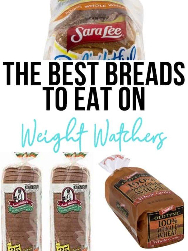 cropped-Best-Weight-Watchers-Breads.jpg