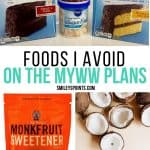 Foods-I-avoid-on-myWW