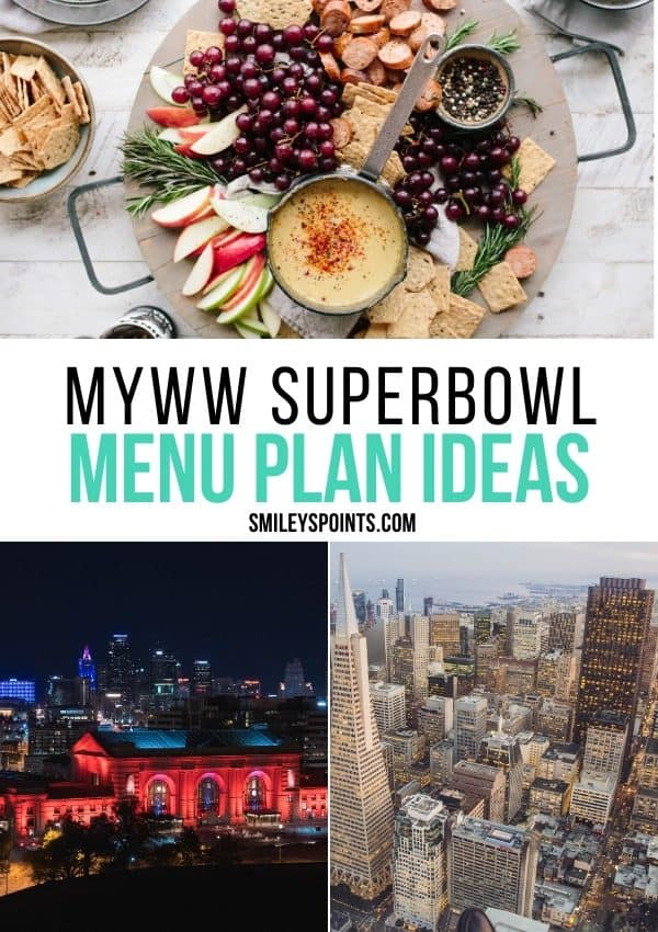 myWW-Superbowl-Menu-Plan