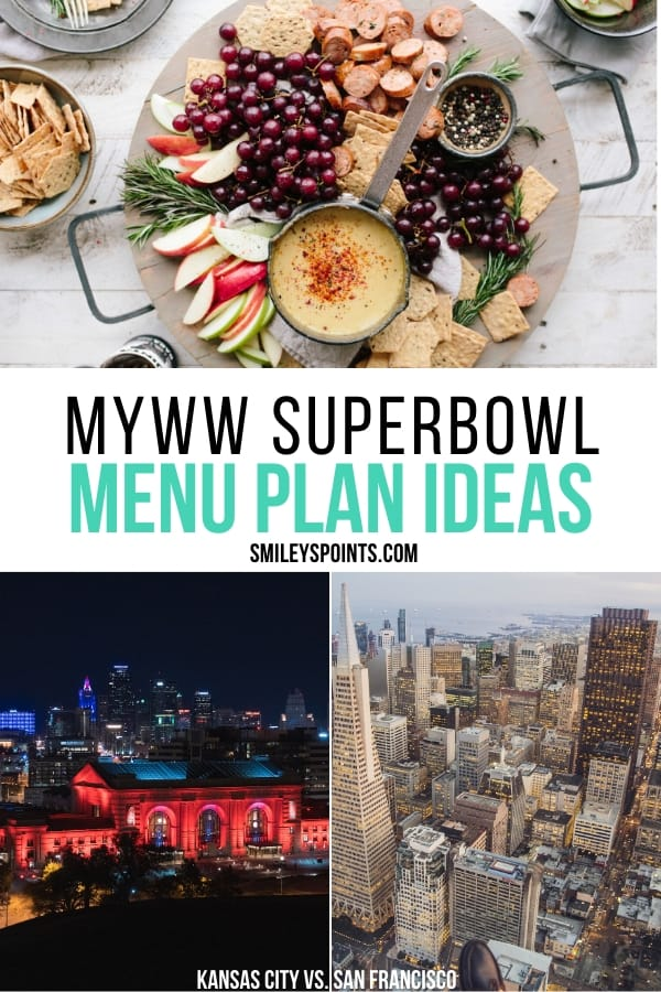 myWW-Superbowl-Menu-Plan