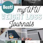 The-Best-Weight-Loss-Journals-1
