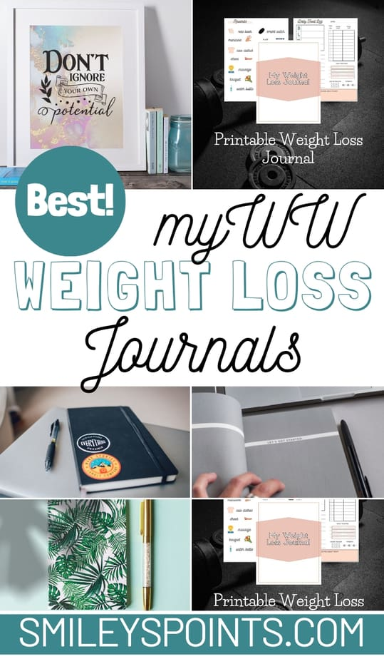 The-Best-Weight-Loss-Journals-1