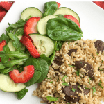 Instant-Pot-Asian-Beef-and-Rice-