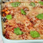 weight-watchers-sweet-potato-bake.