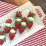 strawberry-caprese-skewers