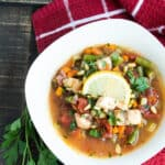 how-to-make-fish-stew