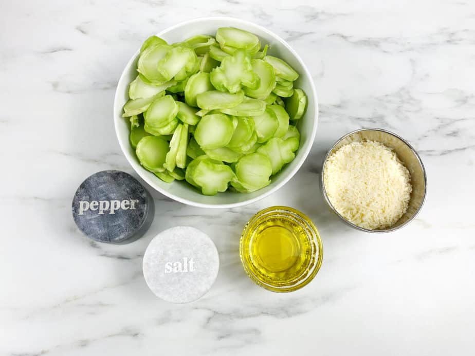parmesan broccoli ingredients